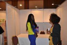 SPEAKING ENGAGEMENT | USAID & Origin Africa Hub of Africa Fashion Week Ethiopia / Adiree partners with the USAID to Launch African Fashion Designers In the United States (New York).  http://www.adiree.com/clients/ http://www.adiree.com/2013/10/20/adiree-government-agency-client-usaid-east-africa-trade-hub/ #AFRICANFASHION #WOMEN #EMPOWERMENT #GLOBAL #Fashion #Manufacturing #Global #Partnerships #Africa / by Africa Fashion