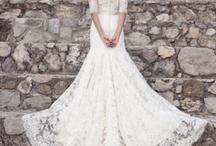 Wedding Shtuff... / by Sydnie Button