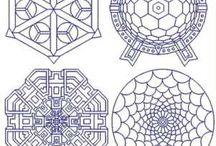 Design Ideas / by Dgin T