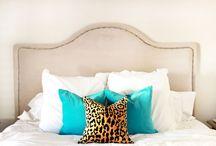 Beds / by Jennifer Allison