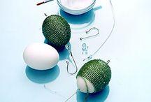 Easter  / by Margaryta Danylyuk