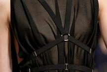 Fashion Details / by Berta Viteri Ramírez