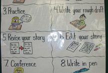 Teaching / by Pamela Gianakakos