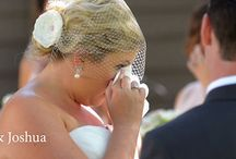 Of Australian Wedding Videos / by Polka Dot Bride