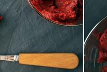 Kitchen Tricks / by Becky Plumpton