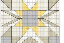 Math Resources / by Lisa Morenzoni