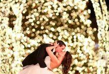 Wedding / by Meenu Joseph