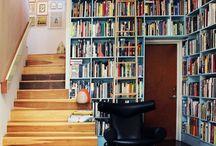 Books Worth Reading / by Lindsey Helfrey