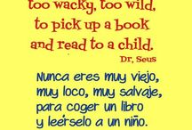 Quotes - Dichos / by Growing Bilingual