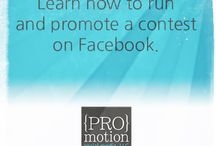 Facebook Tips / Check out all the tips here:  http://promotionsocial.tumblr.com/ / by {PRO}motion Social