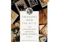 Books Worth Reading / by Karly Hemmes Knapp