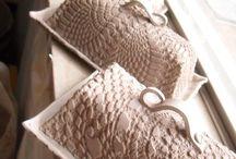 Pottery  / Ceramic inspration / by Blue Moose