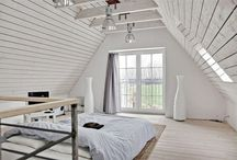 Home Renovation Ideas / by Stacy Woelfel