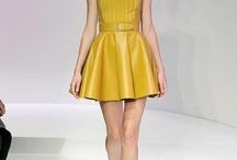 Style Ideas / by Kevia Wright