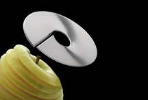 Creative Cooking Utensils / by Laura Partin