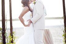 wedding / by Judith Quinn