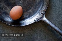 Eggs / by Jennifer
