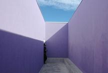 architecture / by michael fockedey