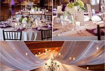 Engagement/Wedding Ideas / by Chaely Williams