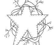 Cross Stitch / Cross Stitch / by Debbie Workman Adkins