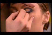 I nostri tutorial / by Shaka Innovative Beauty