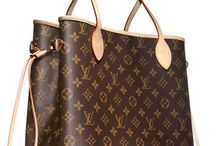 Bags for a bag lady / so many purses not enough days in the year for all my bags / by Jacqueline Spinks