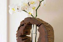 wood / by Lonno Lodge