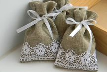 Lovely Etsy Finds / by Li'l Inspirations - Wedding Handkerchiefs Custom Made Personalized