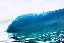 H2O / by Kula Nalu Ocean Sports