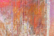 abstract art / by Kathleen Gittleman