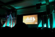 Dove Awards / by No Other Name