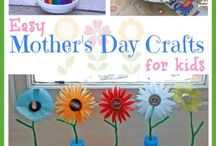 Mother's Day / by Right Start