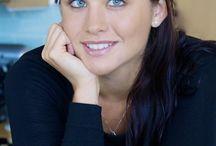 Amazing Blogs / by Paige Touchet Hawkins