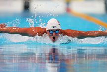 15th FINA World Championships / by Speedo UK