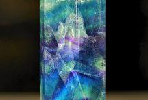 My style of rocks and gems 2 / by Carol Clark