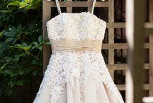 Weddings that I love / weddings / by Eloise Fox