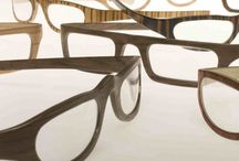 Glasses / by Ehret Adrien