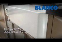 BLANCO CERANA / by BLANCO America