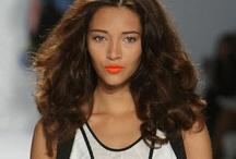 Beauty/Makeup/Hair / by Poshlocket Jewelry