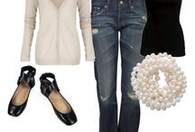 My Style / by Lori Hartman