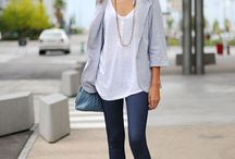 Fashion Street style 2012 / by Emma Rich