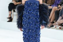 Couture F15 / by Lauren McCarthy