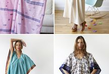 Beautiful Caftans & Turbins / by Tracy Allen