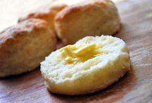 Baking / by Susan Motheral