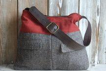 Craft - Repurpose & Recycle / by Jessica Savio