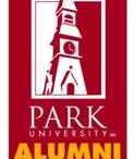 Park Alumni  / Share your success story through pinning! Don't forget to leave a comment mentioning your graduation year! Go Park Alumni!   / by Park University