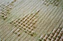 Christmas Weaving Gifts / by Weaving Today