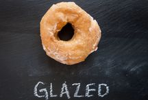 Chicago's best doughnuts / The best spots in town for sweet fried dough.  / by Time Out Chicago