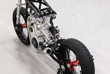 Re-Pin / by toptechtune.com