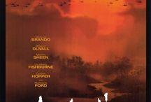 Movie / by alexandre fantozzi